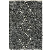 Link to 5' 4 x 7' 9 Moroccan Rug