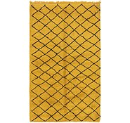 Link to 152cm x 260cm Moroccan Rug