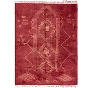 Link to 250cm x 325cm Moroccan Rug
