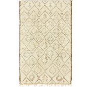 Link to 183cm x 300cm Moroccan Rug