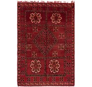 Link to 6' 2 x 9' 2 Moroccan Rug