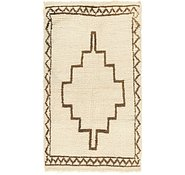 Link to 85cm x 168cm Moroccan Rug