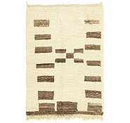 Link to 85cm x 135cm Moroccan Rug