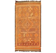 Link to 183cm x 365cm Moroccan Runner Rug