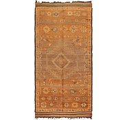 Link to 6' 8 x 13' 8 Moroccan Runner Rug