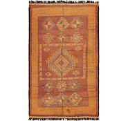 Link to 6' 5 x 11' 2 Moroccan Rug