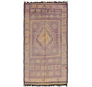 Link to 6' 5 x 14' 6 Moroccan Runner Rug
