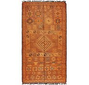 Link to 6' x 11' 2 Moroccan Runner Rug