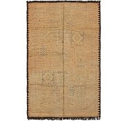 Link to 160cm x 265cm Moroccan Rug