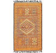 Link to 173cm x 318cm Moroccan Runner Rug
