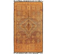 Link to 6' 4 x 11' 2 Moroccan Runner Rug
