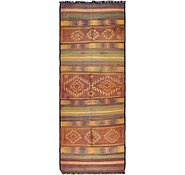 Link to 5' 9 x 17' 3 Moroccan Runner Rug