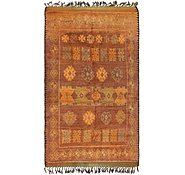 Link to 5' 10 x 10' 10 Moroccan Runner Rug