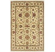 Link to 5' 8 x 8' 3 Jaipur Agra Rug