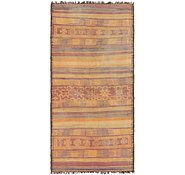 Link to 5' x 11' Moroccan Runner Rug
