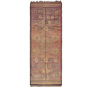 Link to 6' x 16' 10 Moroccan Runner Rug
