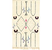 Link to 145cm x 245cm Moroccan Rug