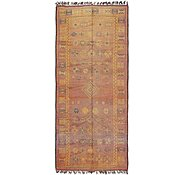 Link to 5' 10 x 13' 5 Moroccan Runner Rug
