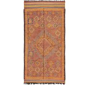 Link to 6' 5 x 12' 7 Moroccan Runner Rug