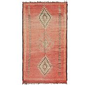 Link to 5' 6 x 9' 9 Moroccan Rug