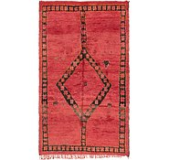 Link to 178cm x 305cm Moroccan Rug