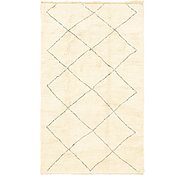 Link to 208cm x 318cm Moroccan Rug