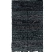 Link to 6' 4 x 10' 5 Moroccan Rug