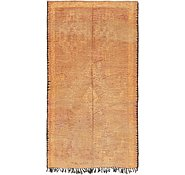 Link to 190cm x 348cm Moroccan Rug