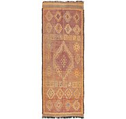 Link to 5' 10 x 15' 5 Moroccan Runner Rug
