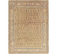 Link to 10' 5 x 14' 3 Farahan Persian Rug