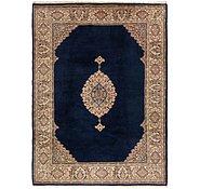 Link to 7' x 9' 7 Meshkabad Persian Rug