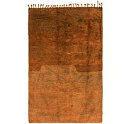 Link to 6' 6 x 10' 8 Moroccan Rug
