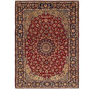 Link to 318cm x 437cm Isfahan Persian Rug