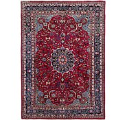 Link to 6' 7 x 9' 4 Birjand Persian Rug