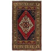 Link to 5' 10 x 9' 10 Anatolian Rug