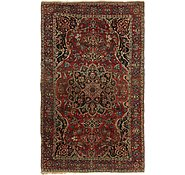 Link to 6' 7 x 10' 8 Bakhtiar Persian Rug