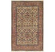 Link to 6' 8 x 10' 3 Kerman Persian Rug