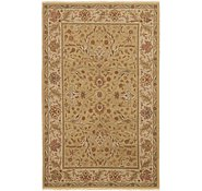 Link to 5' 9 x 9' Classic Agra Rug