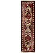 Link to 3' 2 x 11' 7 Meshkin Persian Runner Rug