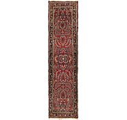 Link to 2' 9 x 11' Mehraban Persian Runner Rug