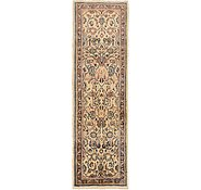 Link to 3' 5 x 10' 9 Farahan Persian Runner Rug