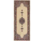 Link to 3' 4 x 8' 5 Kerman Persian Runner Rug