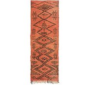 Link to 3' 3 x 9' 4 Moroccan Runner Rug
