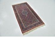 Link to 3' x 5' 8 Bidjar Persian Rug