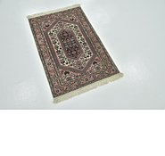Link to 2' x 3' Bidjar Persian Rug