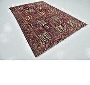 Link to 6' 10 x 10' 3 Bakhtiar Persian Rug