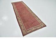 Link to 3' 4 x 10' 2 Botemir Persian Runner Rug