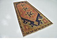 Link to 4' 10 x 12' Meshkin Persian Runner Rug