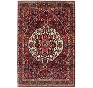 Link to 6' 10 x 10' 5 Bakhtiar Persian Rug