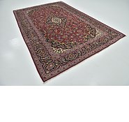 Link to 7' x 10' 5 Kashan Persian Rug